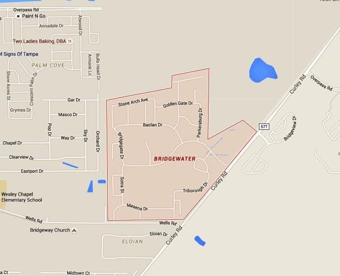 Bridgewater Community