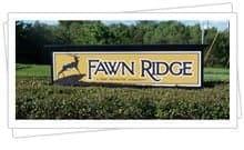 Fawn Ridge 2