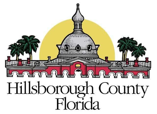 Hillsborough County 5 acre properties