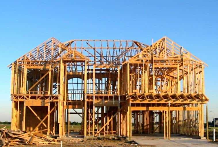 New Construction Hernando County