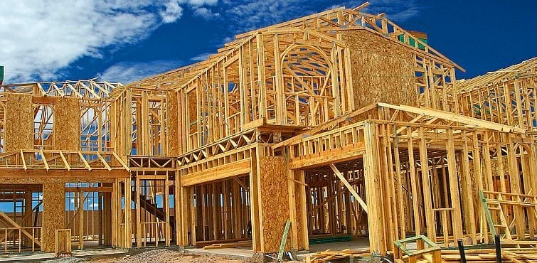 New Construction Pinellas County