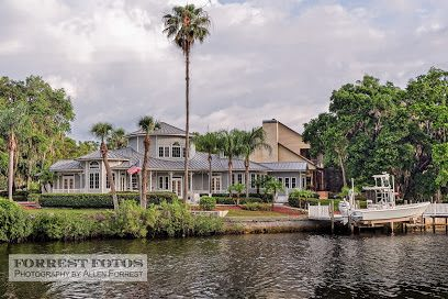 New Port Richey Beach Homes For Sale