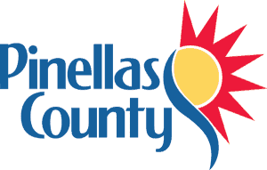 Pinellas County Acre Properties