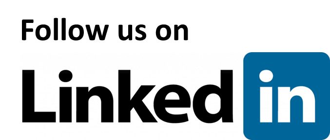 follow-us-on-linked-in