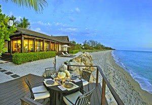 Beachfront homes for sale Tampa Florida - TampaHomesSold com