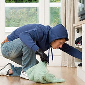 Summer months how to keep your house safe - How to keep thieves away from your home ...