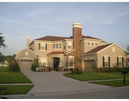 ... Tampa Luxury Homes