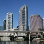 How Tampa Bay stack up against the fastest-growing cities