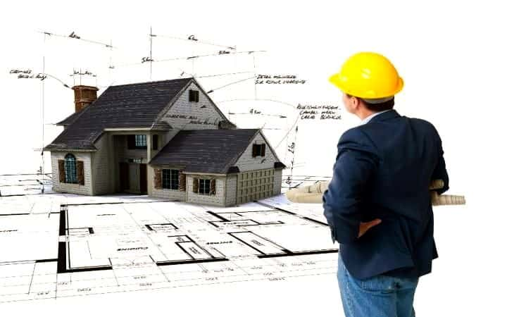 Insurance Tips for Home remodeling Projects