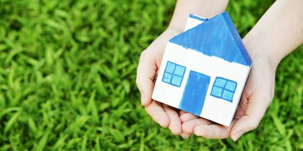 238 downpayment assistance programs Available in Florida