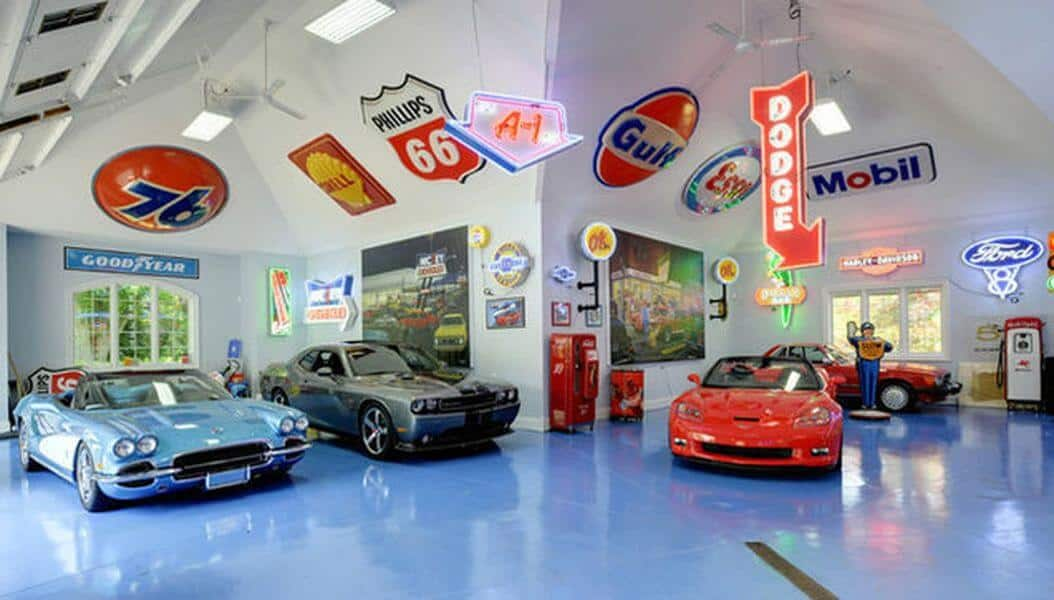 latest housing craze isn t inside the house garages archives tampa homes for sale