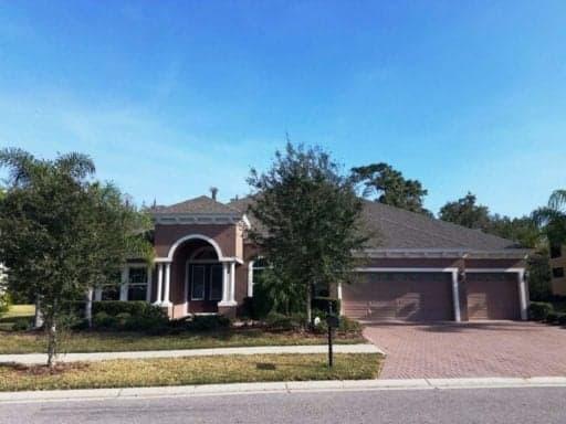 20222 Oak Thorn Way Tampa FL 33647