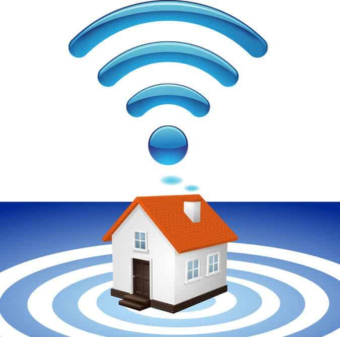 Methods to Improve Your Wi-Fi in your Home