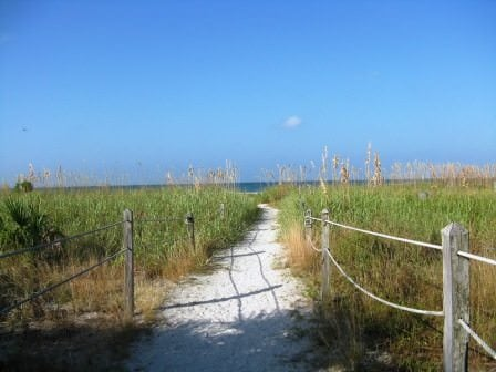 Vacant Land Pinellas County