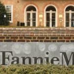 Fannie Mae has taken step that could increase single-family rental expansion