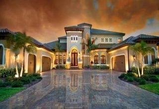 Tampa-Luxury-Real-Estate-Hover