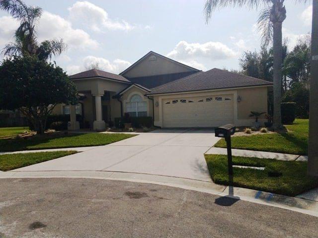 18501 Enclave PL Tampa FL 33647