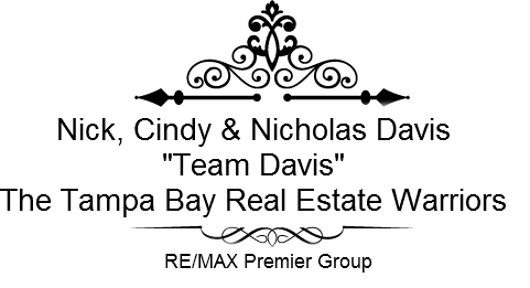 Logo Team Davis