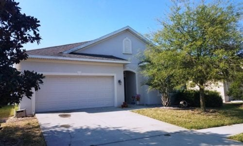 30630 PALMERSTON PL, Wesley Chapel, FL 33545