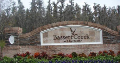 Basset Creek