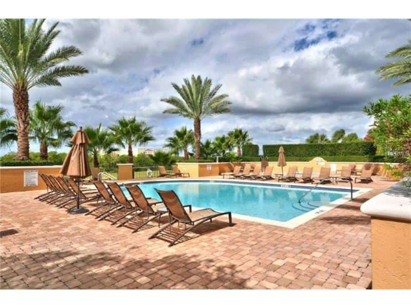 306 archives tampa homes for sale