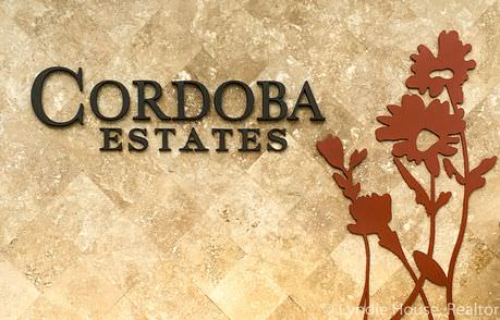 Use our Map search to find all the Homes For Sale in Cordoba