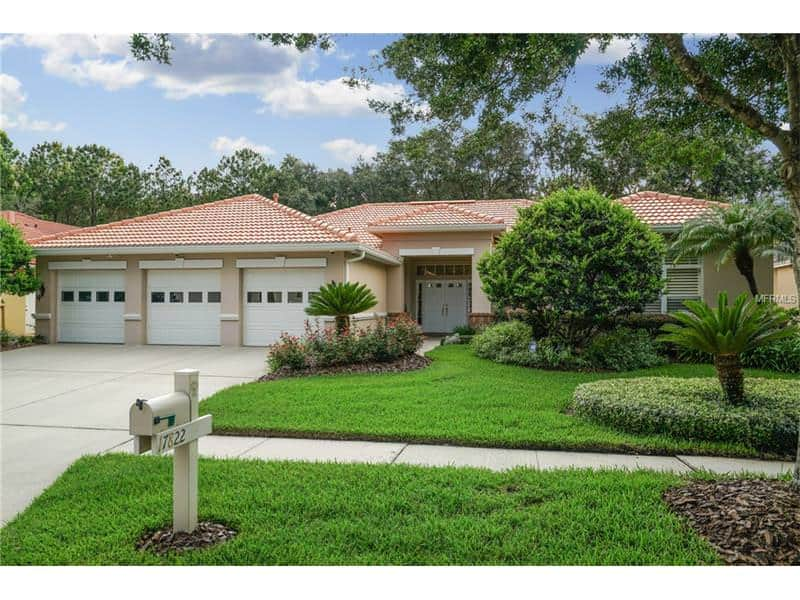 17822 eagle trace st tampa fl 33647 tampa homes for sale