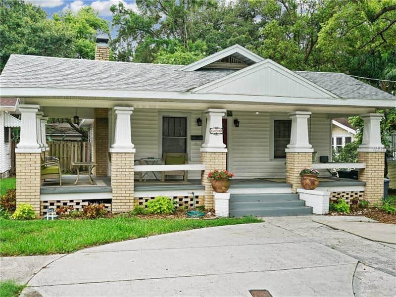 320 w haya st tampa fl 33603 tampa homes for sale