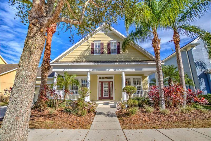 boating lifestyle archives tampa homes for sale