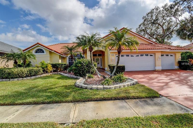 10304 manta way tampa fl 33615 tampa homes for sale