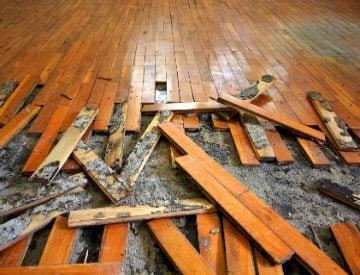 3 Approaches to Prevent Costly Damage