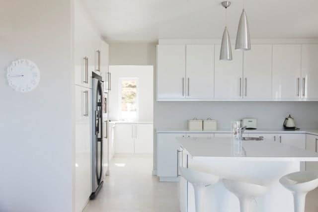 5 Home Design Styles for 2018 (as well as 3 Fads That Have to be gone )