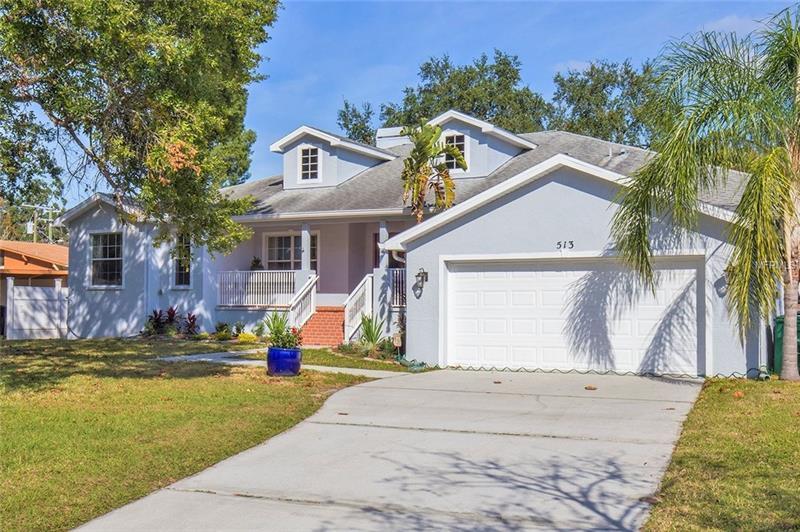 513 w davis boulevard tampa fl 33606 tampa homes for sale