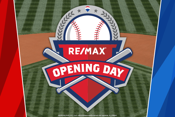 Tips on how to Hit It Out of the Park on Opening Day 2018