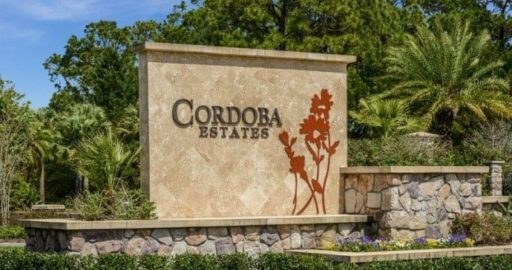 Codoba Estates