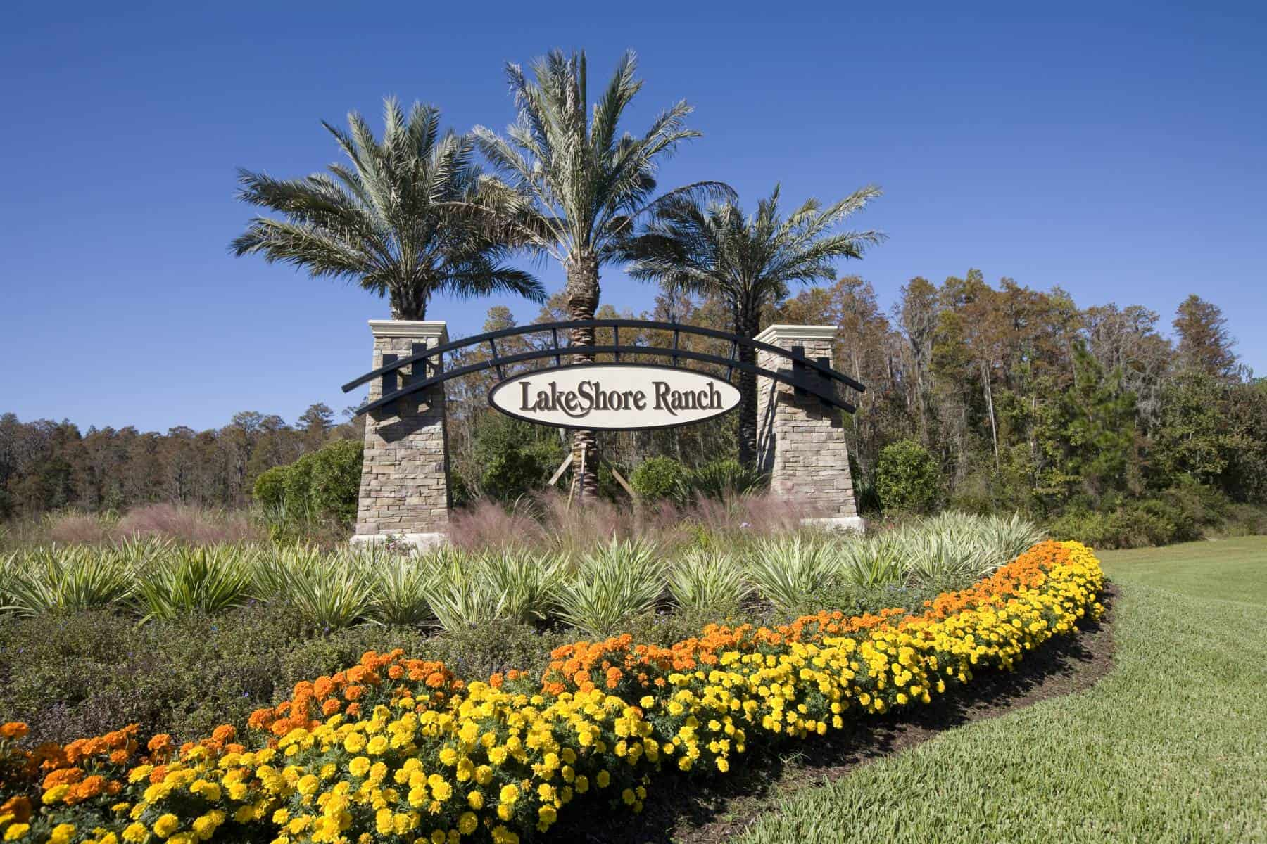 Lakeshore Ranch