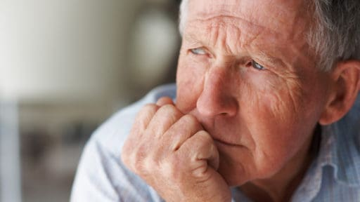 When will boomers vacate? Earlier than some think
