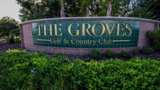 Groves Community