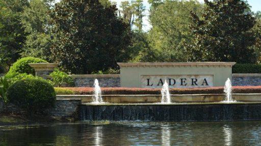 Ladera Community