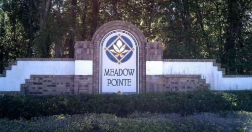 Meadow Pointe Community