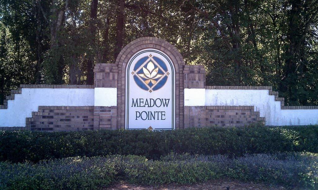 Meadow Pointe Community