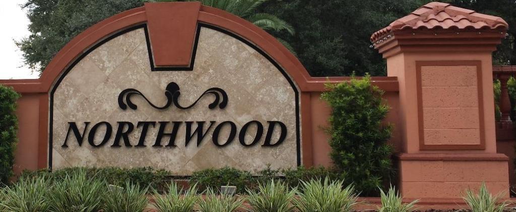 Northwood Community