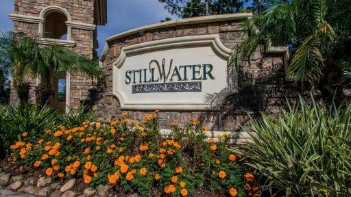 StillWater Community