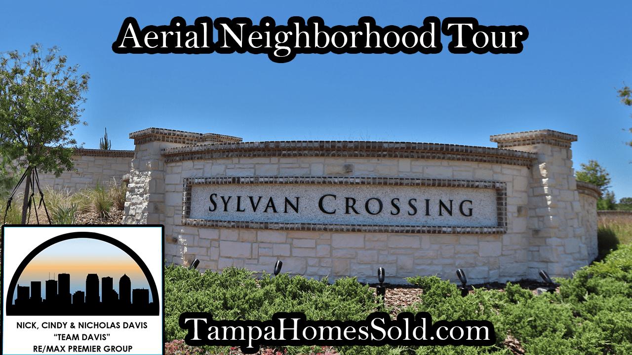Sylvan Crossing