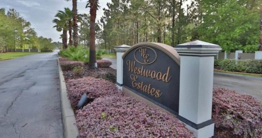 Westwood Estates Community