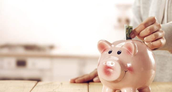 7 Budgeting Strategies When Saving for a Down Payment