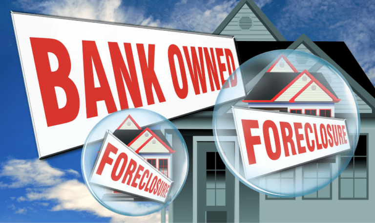 Florida foreclosure starts up 35% in July
