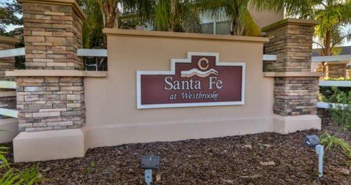 Sante-Fe