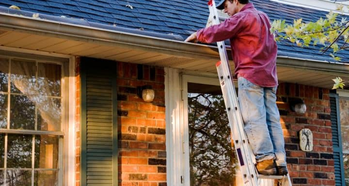 TOP 7 Home PREPS to Handle Well before Fall season TEMPS Decrease