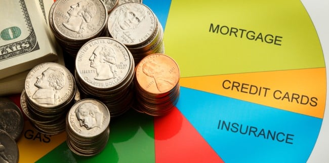 The 5 C's of Credit and just what They Mean for Your Loan